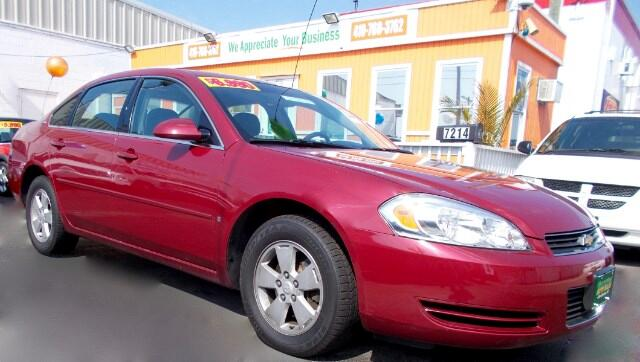 2006 Chevrolet Impala Visit Guaranteed Auto Sales online at wwwguaranteedcarsnet to see more pict