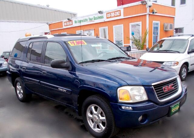 2004 GMC Envoy Visit Guaranteed Auto Sales online at wwwguaranteedcarsnet to see more pictures of