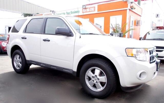 2010 Ford Escape Visit Guaranteed Auto Sales online at wwwguaranteedcarsnet to see more pictures