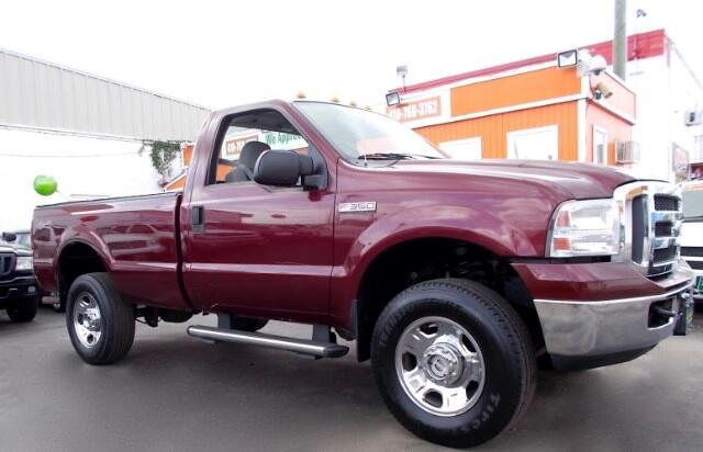 2005 Ford F-350 SD Visit Guaranteed Auto Sales online at wwwguaranteedcarsnet to see more picture