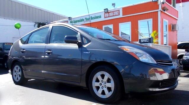 2007 Toyota Prius Visit Guaranteed Auto Sales online at wwwguaranteedcarsnet to see more pictures