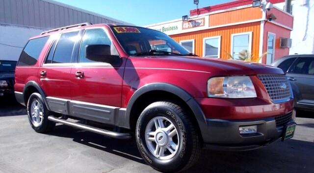 2005 Ford Expedition Visit Guaranteed Auto Sales online at wwwguaranteedcarsnet to see more pictu