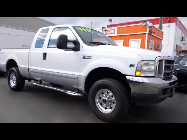 2002 Ford F-250 SD Visit Guaranteed Auto Sales online at wwwguaranteedcarsnet to see more picture