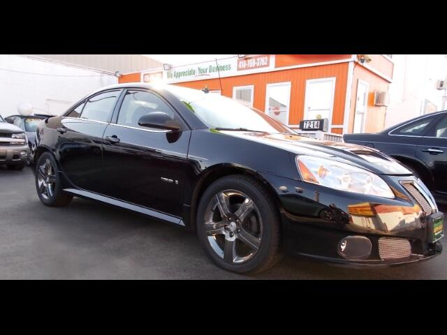 2008 Pontiac G6 Visit Guaranteed Auto Sales online at wwwguaranteedcarsnet to see more pictures o