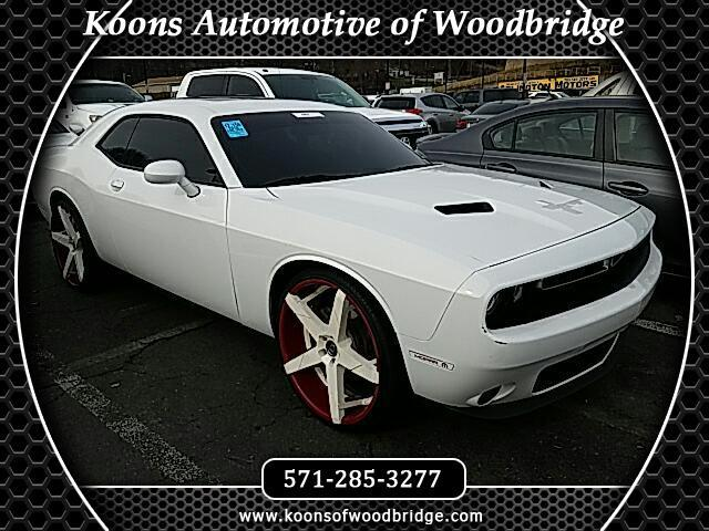 used 2015 dodge challenger sxt plus for sale in woodbridge va 22191 koons automotive of woodbridge. Black Bedroom Furniture Sets. Home Design Ideas