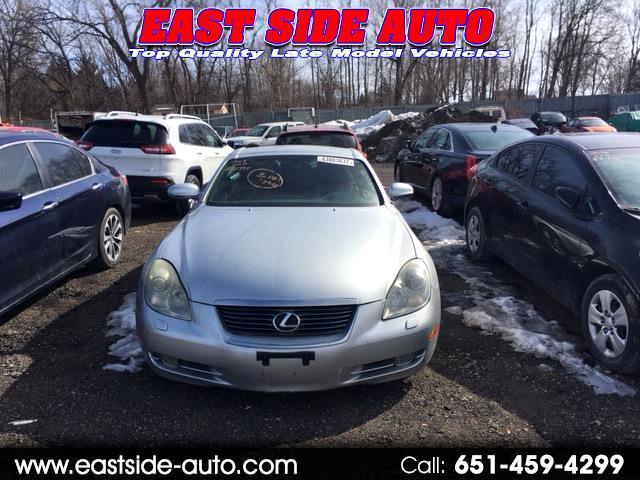 East Side Auto >> Image