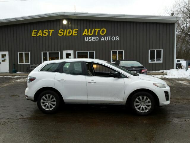 Auto Dealership For Sale Mn: Used Cars For Sale St Paul Park Mn 55071 East Side Auto