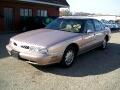 1999 Oldsmobile Eighty Eight