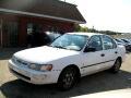 1996 Toyota Corolla