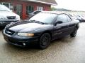 1999 Chrysler Sebring