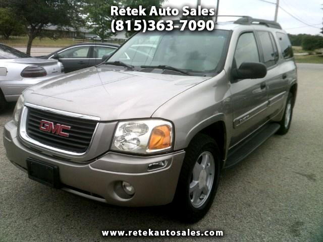 retek auto sales used cars mchenry il used cars. Black Bedroom Furniture Sets. Home Design Ideas