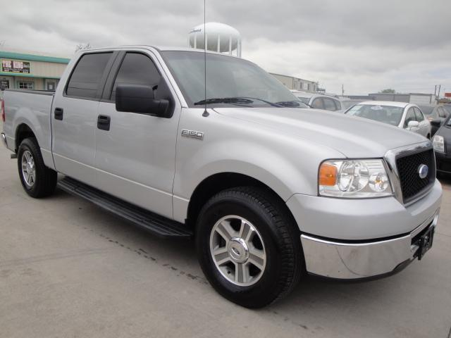 Closest Ford Dealership To My Location Used Ford F-150 For Sale Dallas, TX - CarGurus
