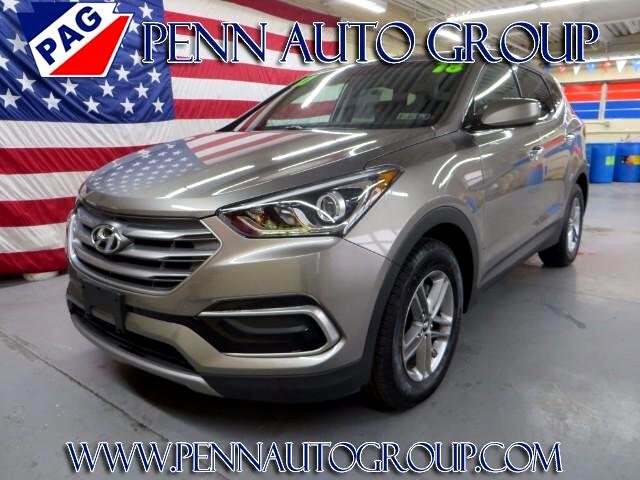 used cars for sale in allentown pa penn auto group. Black Bedroom Furniture Sets. Home Design Ideas