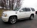 2011 Cadillac Escalade AWD Luxury