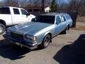 1986 Buick LeSabre Estate