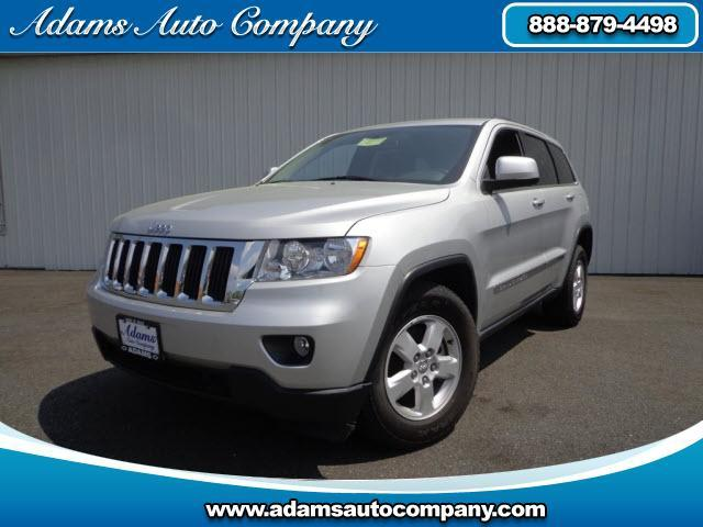 2011 Jeep Grand Cherokee  24966 IS THE PRICE YOU PAY  NO ADDS NO FREIGHT NO MD STATE INSP CHARGE