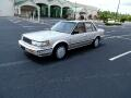 1987 Nissan Maxima