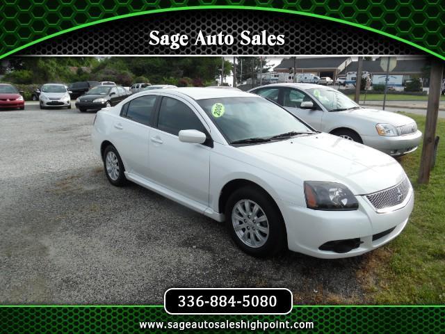 Sundance Mazda Sales >> Service manual [Car Owners Manuals For Sale 2010 Mitsubishi Galant Windshield Wipe Control ...