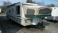 2005 Starcraft RV Travelstar