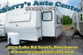 2003 KZ Recreational Vehicles Sportsmen