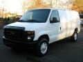 2009 Ford E-350 Super Duty