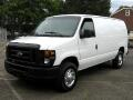 2010 Ford E-350 Super Duty