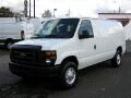 2011 Ford E-350 Super Duty