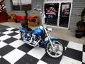 2004 Harley-Davidson FXDWG