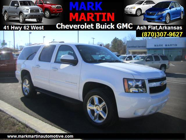 Uftring Chevrolet in Washington, IL Near Peoria and ...