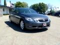 2006 Lexus GS