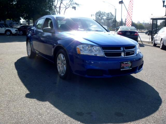 2012 Dodge Avenger Extended service Plan And Finance Available Please bring this ad with you to get