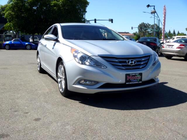 2011 Hyundai Sonata Extended service Plan And Finance Available Please bring this ad with you to ge