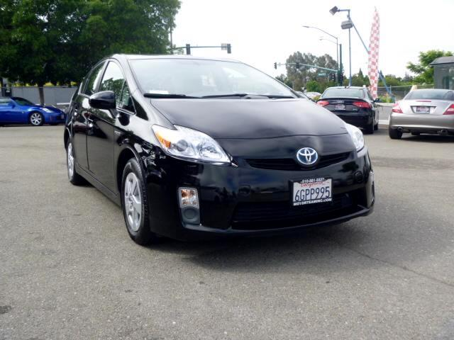 2010 Toyota Prius Extended service Plan And Finance Available Please bring this ad with you to get