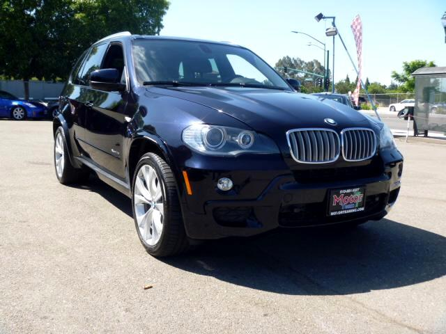 2010 BMW X5 Extended service Plan And Finance Available Please bring this ad with you to get the pr