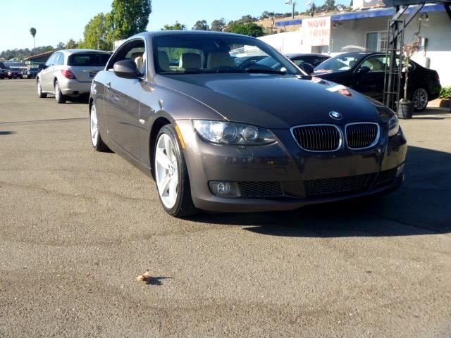 2010 BMW 3-Series Extended service Plan And Finance Available Please bring this ad with you to get