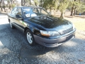 1996 Lexus ES 300