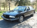 1994 Oldsmobile Royale