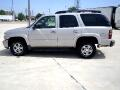 2005 Chevrolet Tahoe Limited/Z71
