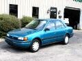 1994 Mazda Protege