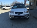 2006 Acura MDX Touring Sport Utility 4D