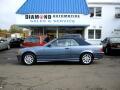 1999 BMW 3 Series 328iC