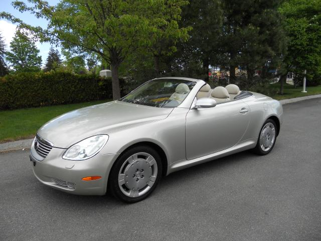 2002 lexus sc 430 for sale in providence ri cargurus. Black Bedroom Furniture Sets. Home Design Ideas