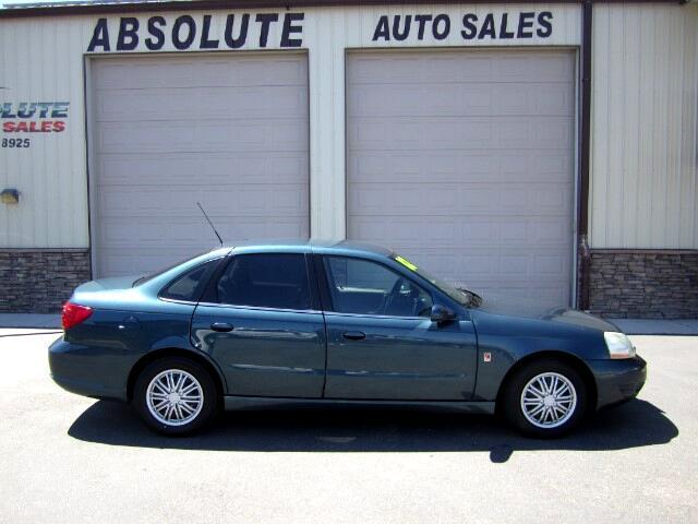 Car Dealer Roy Utah