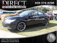 Used Car Dealerships Tallahassee >> Used Cars Tallahassee FL | Used Cars & Trucks FL | Direct Auto Exchange