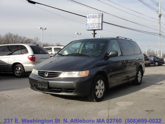 used honda odyssey for sale springfield ma cargurus. Black Bedroom Furniture Sets. Home Design Ideas