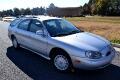 1996 Mercury Sable Wagon