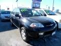 2003 Acura MDX Leather Loaded