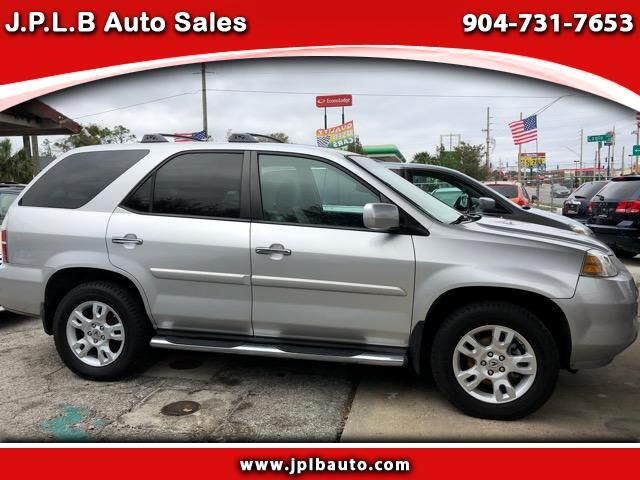 sale mdx used acura vehicle ontario toronto sm in for buy