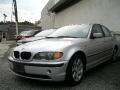 2002 BMW 325i 44247