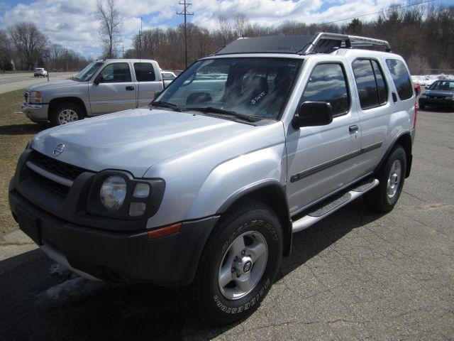 used nissan xterra for sale grand rapids mi cargurus. Black Bedroom Furniture Sets. Home Design Ideas
